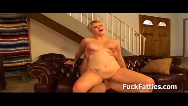 Piercings, Full movies, Fat anal