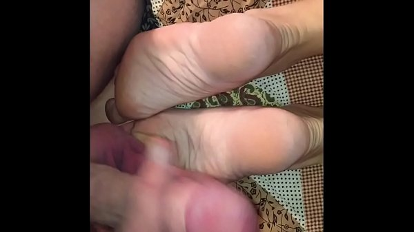 Hand, Hand jobs, Hand job, Foot job, Anita