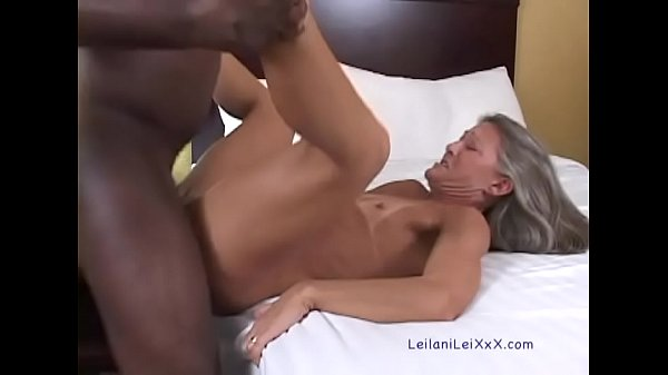 Cheating, Bbc milf