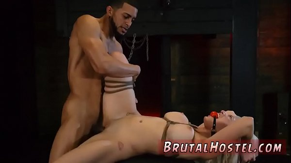 Extreme, Teen anal, Big breasts