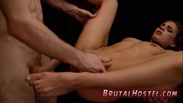 First anal, First time anal, Painful anal, Pain anal, Anal pain, Painful