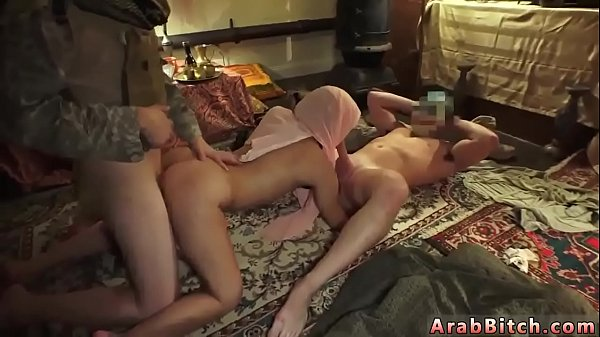 Arab, Wife shared, Wife share