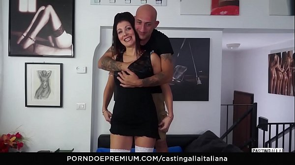 Mature anal, Anal gape, Mature casting, Casting anal, Anal mature