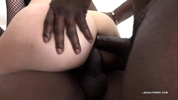 Interracial, Interracial anal, Alternative