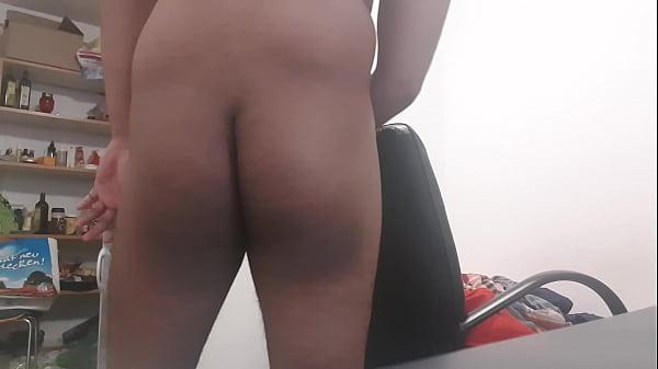Indian, Indian pussy
