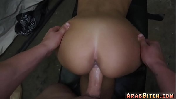 Teen anal, Public anal, Hd pussy