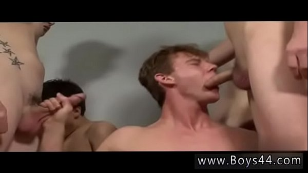Cumshot, Brother, Drink