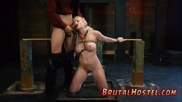 Pussy licking, Teen bdsm, Big breasts