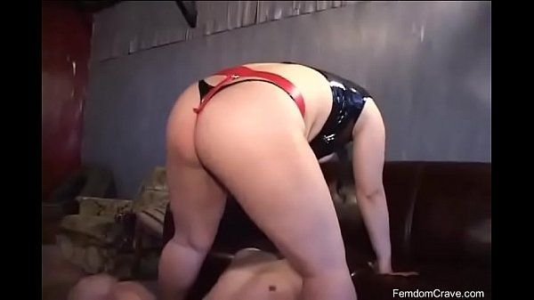 Asian bbw, Pegging, Bbw asian, Asian mistress, Asian slave