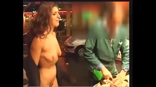 Flashing, Moms sex, See