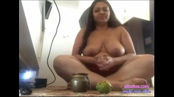 Indian aunty, Indian pussy