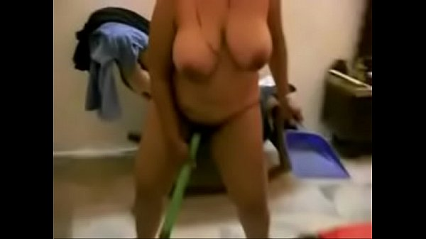 Aunt, Indian anal