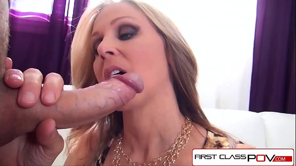 Julia, Julia ann, Ann, Big monster