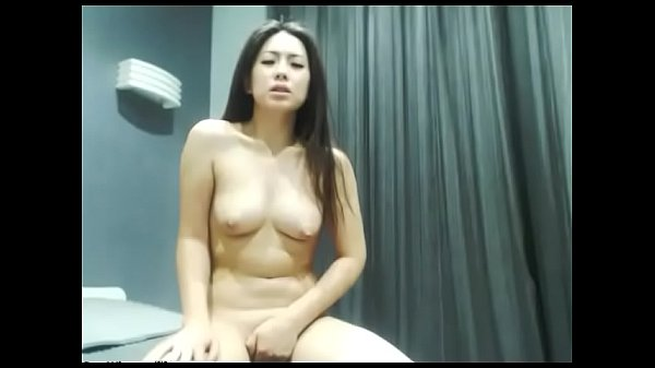 Pussy shaving, Asian shaved