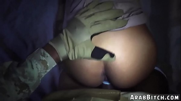 Punishment, Double anal, French anal, Arab muslim, Arab anal