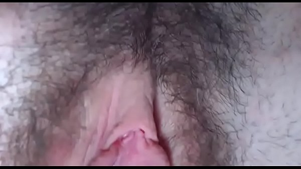 Young girl, Close up, Pussy close up, Beautiful pussy