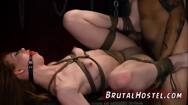 Group anal, Feet slave, Anal feet