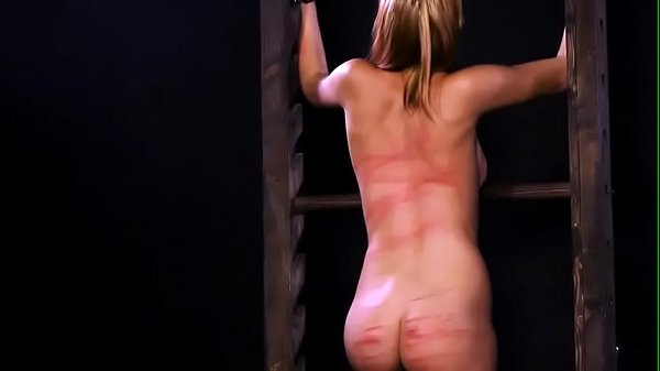 Caning, Beauty, Whip, Whipping, Caned