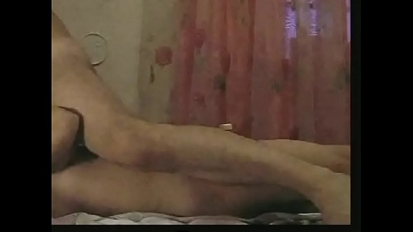 Spy, Mature mom, Old mom, Real mom, Old mature, Mature ass