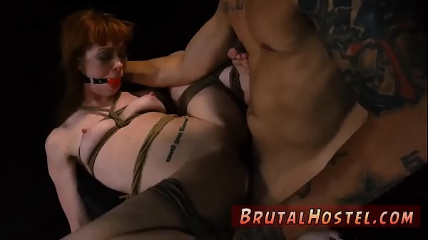 Painful anal, Anal pain, Alexa, Rough anal, Painful, Anal brutal