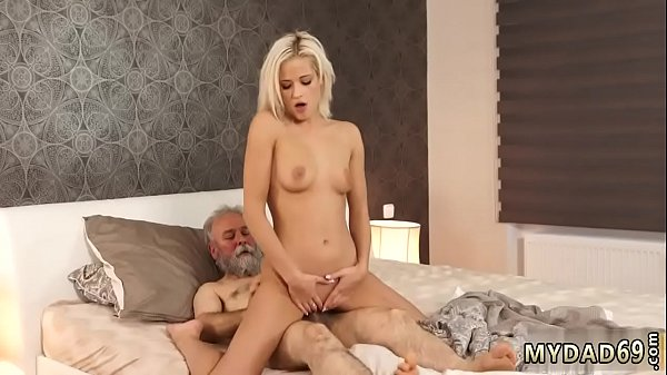 First, Bride, Mom anal, First anal
