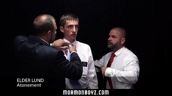 Missionary, Two cocks