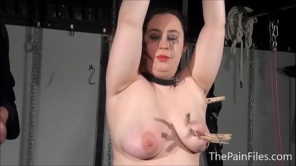 Slave, Cry, Whip, Bdsm bbw, Crying, Bbw bdsm