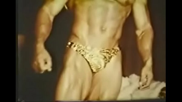 Vintage, Bodybuilder, Vintages, Bodybuilding