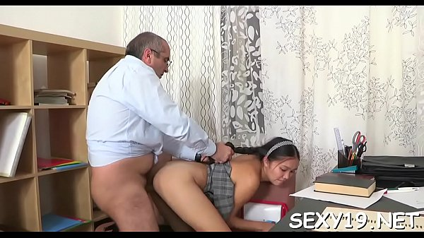 Young porn