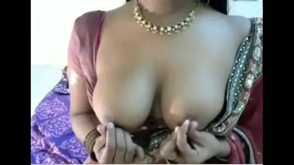 Big boobs, Indian boobs, Saree