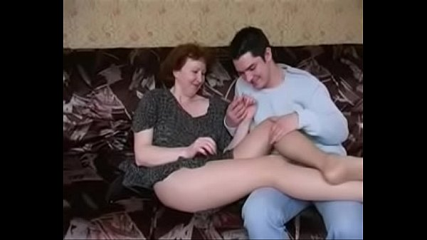 Russian mom, Amateur, Pantyhose matures, Mature mom, Russian mature, Mom boy