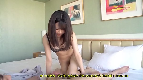 Full movie, Japanese sex, Full movies