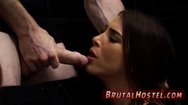Punishment, Painful anal, Pain anal, Anal pain