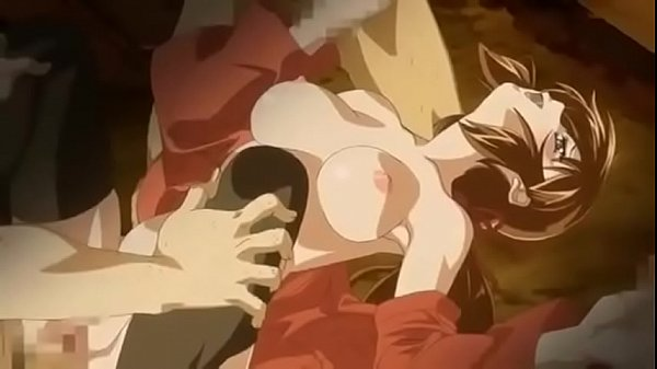 Porn anime, Japanese cartoon, Av배우
