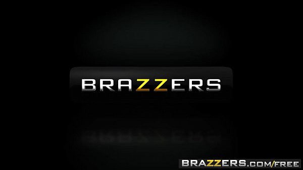 Brazzers, Bed