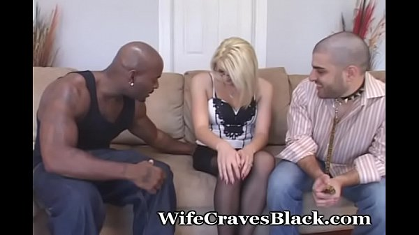White, Wife shared, Wife share