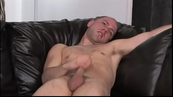 Squirt, Jerking off