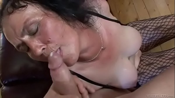 Granny anal, Grannies, Anal granny, Dirty anal