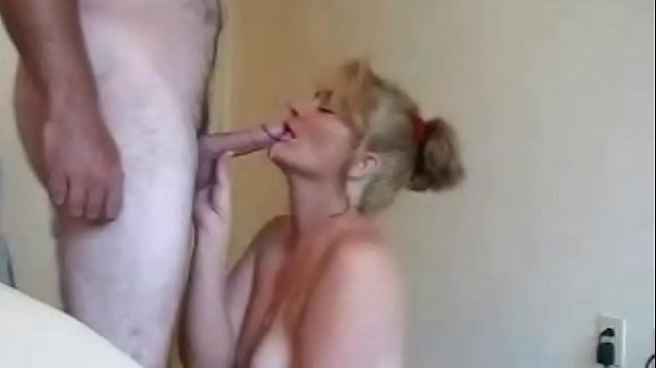 Husband and wife, Swallow, Milfs, Hot wife