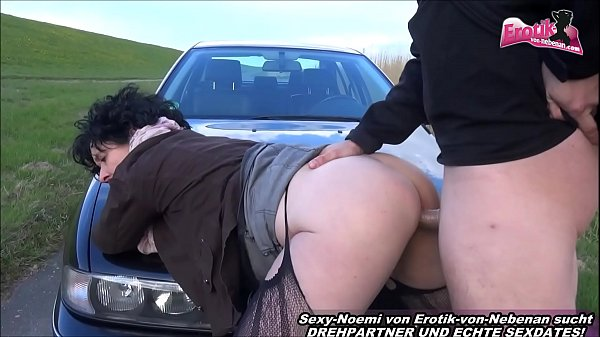 Pick up, Old lady, Old mature, Milf pick up, Milf mature, German mature