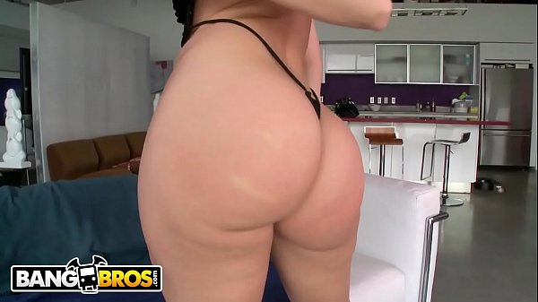 Fat ass, Juicy, Alexis texas