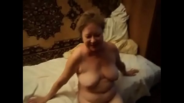 Wife, Mature mom, Old mom, Mom fuck son, Real wife, Real mom