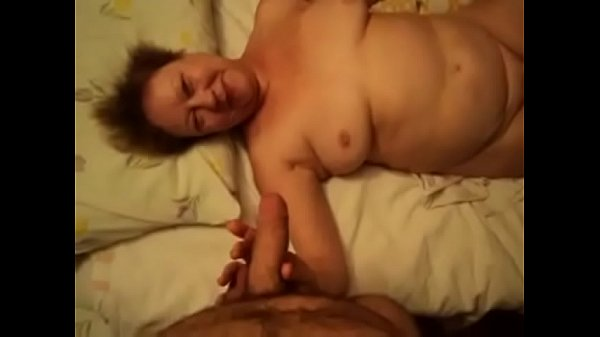 Wife, Old mom, Old granny, Mom fuck son, Mature mom, Mom boy
