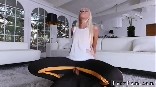 Taboo, Daughter anal