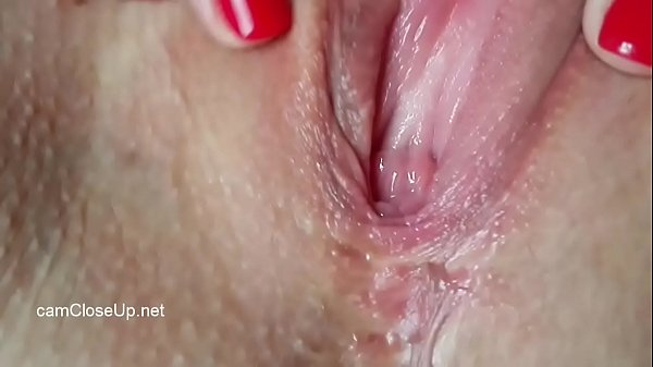 Wet pussy, Pussy creampie
