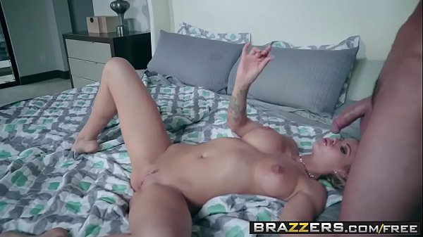 Brazzers, Story, Real wife