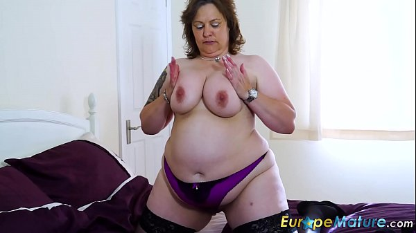 Bbw curvy, Old masturbation