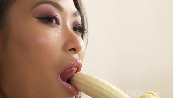 Open pussy, Asian mom, Asian young, Young mom, Young girls, Asian girl