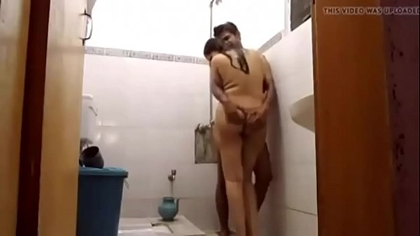 Indian sex, Indian couple, Couple
