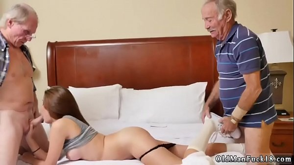 Teen anal, First anal, Teen young
